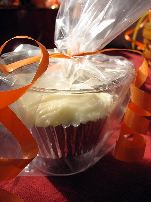 how to have a successful bake sale fundraiser