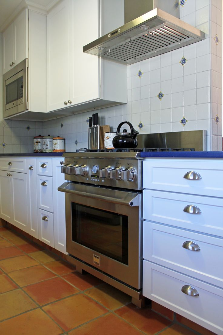 314 best images about our remodeling work on pinterest for Kitchen units spain