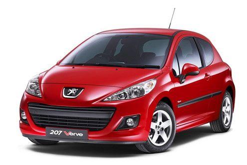Samochód do 20 tysięcy złotych. http://manmax.pl/samochod-do-20-tysiecy-zlotych/