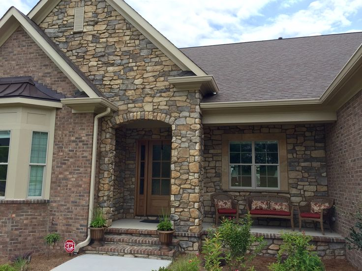 Best 257 Best Images About Arh Exteriors On Pinterest Stains 400 x 300