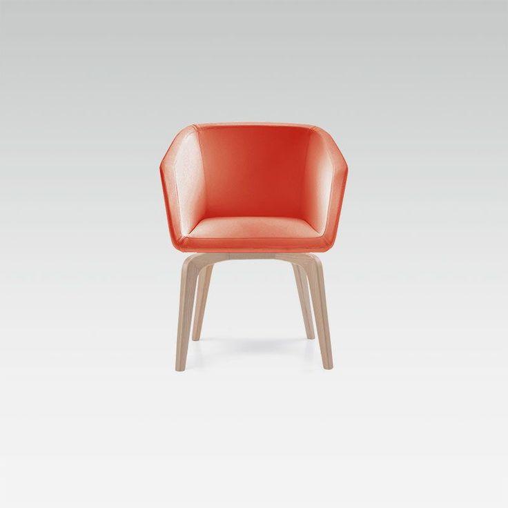 25+ best ideas about Fauteuil Moderne on Pinterest ...