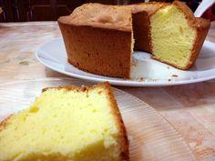 Bolo de Libra   Tortas e bolos > Receita de Bolo   Receitas Gshow
