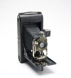 current state of eastman kodak Current state of eastman kodak: eastman kodak company is a printing and picture company currently kodak company is operating in three major segments cdg (consumer.