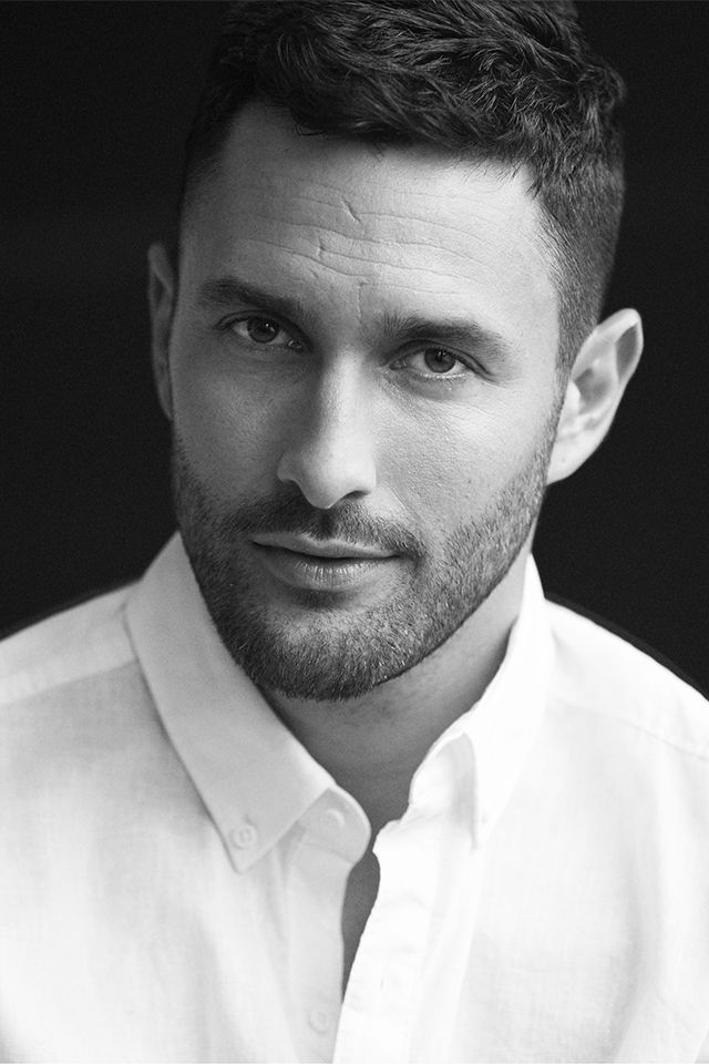 Meet the skilled rapper and experienced carpet shopper Noah Mills. | Read more at H&M Life