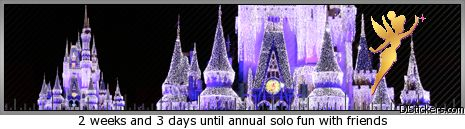 Orlando weather in december??? - The DIS Discussion Forums - DISboards.com