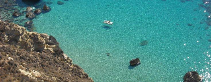 The 5 best beaches between Costa Rei and Villasimius: http://www.en.luxuryholidaysinsardinia.com/Blog/dettaglio/the-5-best-beaches-between-costa-rei-villasimius #sardinia #holiday #beach #BestBeaches #sea #travel #Italy #costarei #castiadas #calasinzias #villasimius