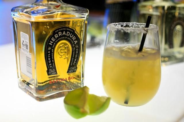 El Mejor Tequila De Mexico | Mexican Spirits Culture & Casa Herradura