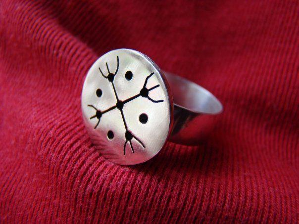 anillo-de-plata-kultrun[1]