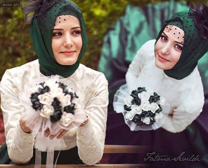 anton muslim single women Black muslim dating - find black muslim singles if you are looking for black muslim singles you may find your match - here and now this free black muslim dating site provides you with all those features which make searching and browsing as easy as you've always wished for.
