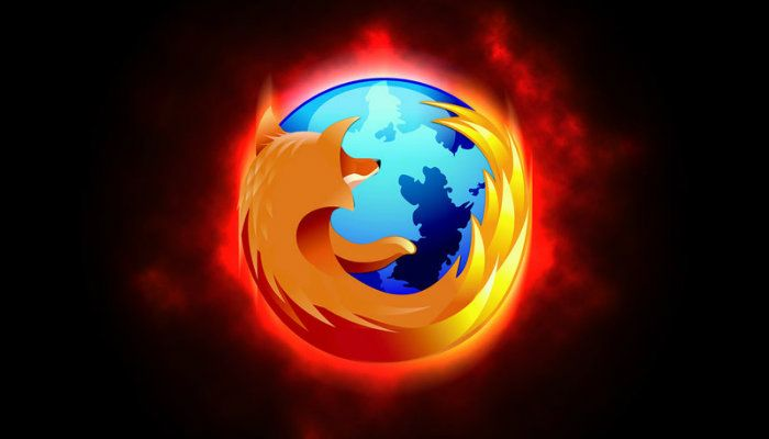 Can Mozilla Make A Comeback With The Rust Programming Language