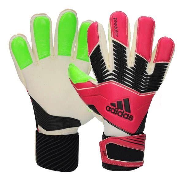 6de3154d2 ... adidas Predator Zones Pro Iker Casillas Goalkeeper Gloves - model  F87212 - Only 103.49 ...