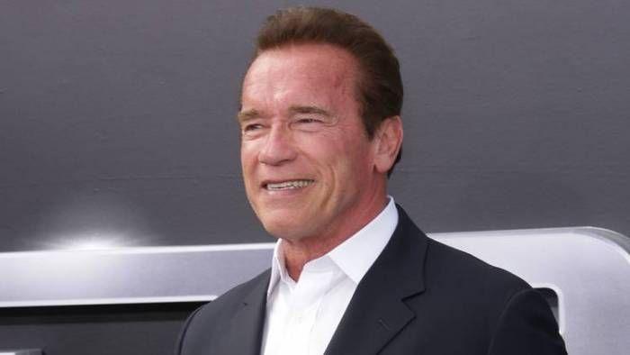 Arnold Schwarzenegger Lifestyle Wiki Net Worth Income Salary House Cars Favorites Affairs Awards Family Arnold Schwarzenegger Schwarzenegger Celebrity Updates