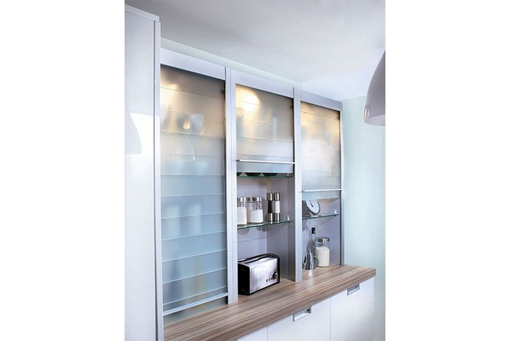 Tamber units and more | kitchen | Pinterest