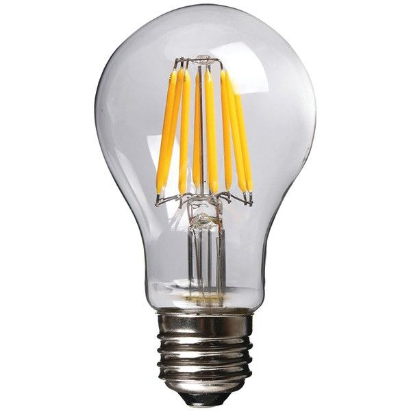 25 best ideas about filament light bulbs on pinterest. Black Bedroom Furniture Sets. Home Design Ideas