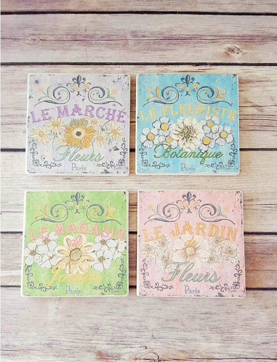 Best 25+ Drink coasters ideas on Pinterest   Picture ...