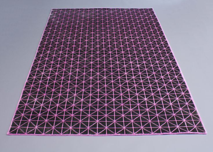 align a limited edition rug by joe doucet u0026 odabashian