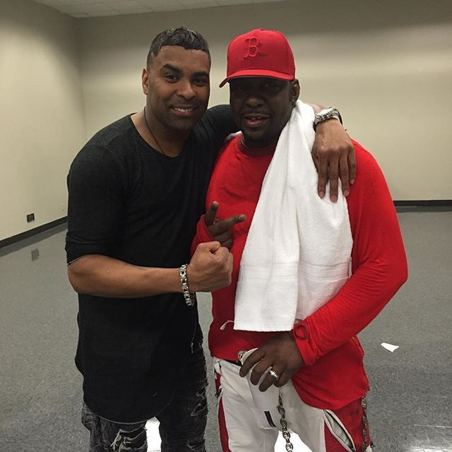 799 Best Images About Ginuwine On Pinterest