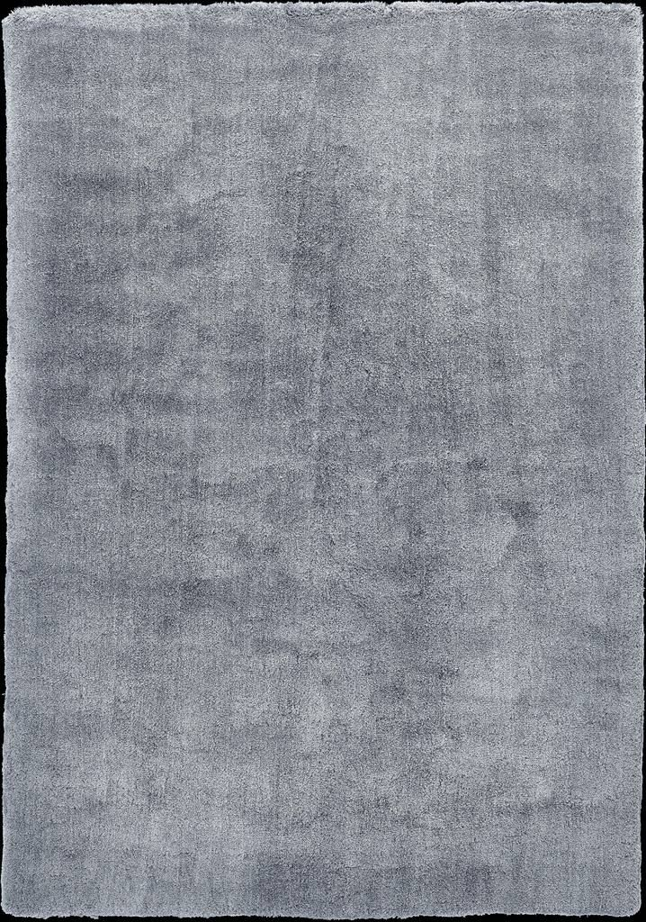 Amalia Plain Light Grey Contemporary Rug For Your Living Room By Sitap Modern Rugs Grey Light Grey Contemporary Rug