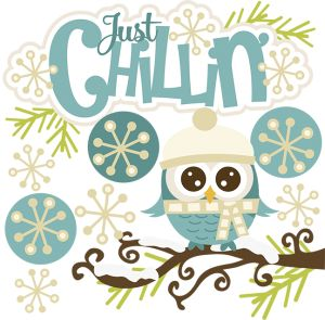 Best 25 winter clipart ideas on pinterest christmas clipart just chillin svg snow svg owl svg winter svg cute clipart cute snow clip art voltagebd Choice Image