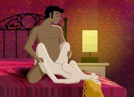 Vidos Porno de Kamasutra Position Pornhubcom