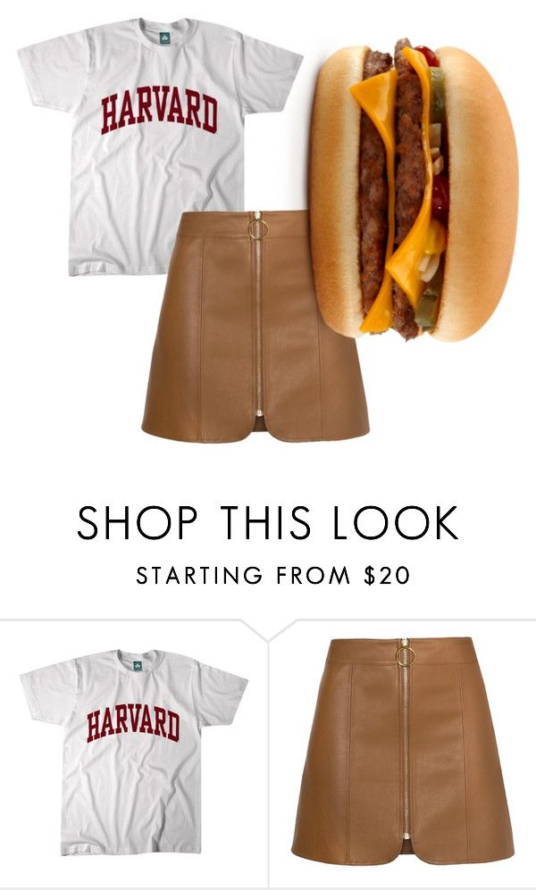 """Untitled #25"" by dxrcx on Polyvore"
