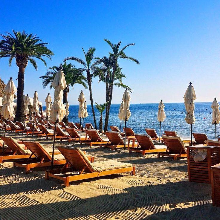 Descanso Beach Club, Avalon – Catalina Island, California
