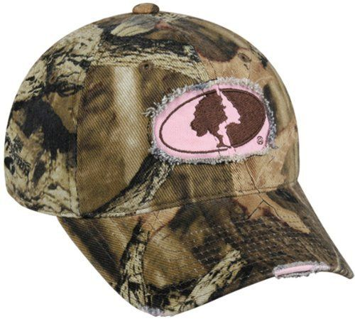 46 Best Images About Mossy Oak On Pinterest Camouflage