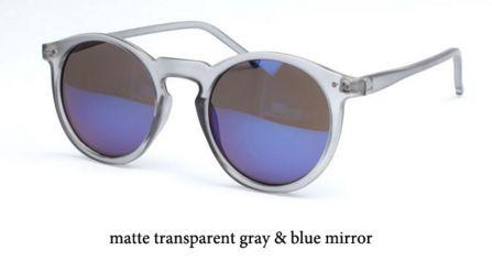 2016 Boutique Sunglasses - #Sunglasses195