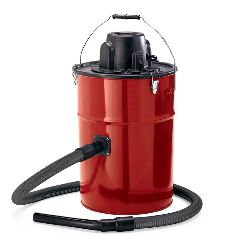 Warm Ash Vacuum Fireplace Vac Plow Hearth For The Home Pinterest Vacuums Tools And