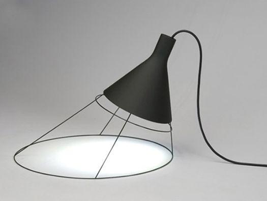 #lamp #lighting #creative #design #furniture #industrial #innovative #unusual #art #inspiration #furniture #photography #beautiful #unique