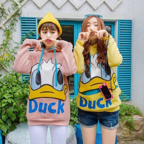 Duck jacket hoodies | Smartshop DUCK HOODIES/MT915 ₱38O.OO Korean Jacket hoodies with duck print  colors : peach, yellow & light gray One size fits small - medium frame  http://besmartshopphcom.mysimplestore.com/products/duck-hoodiesmt915