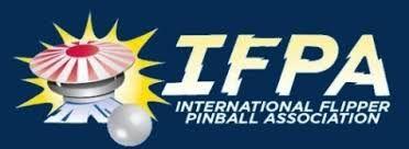 IFPA  International Flipper Pinball Association  Home of pinball player rankings
