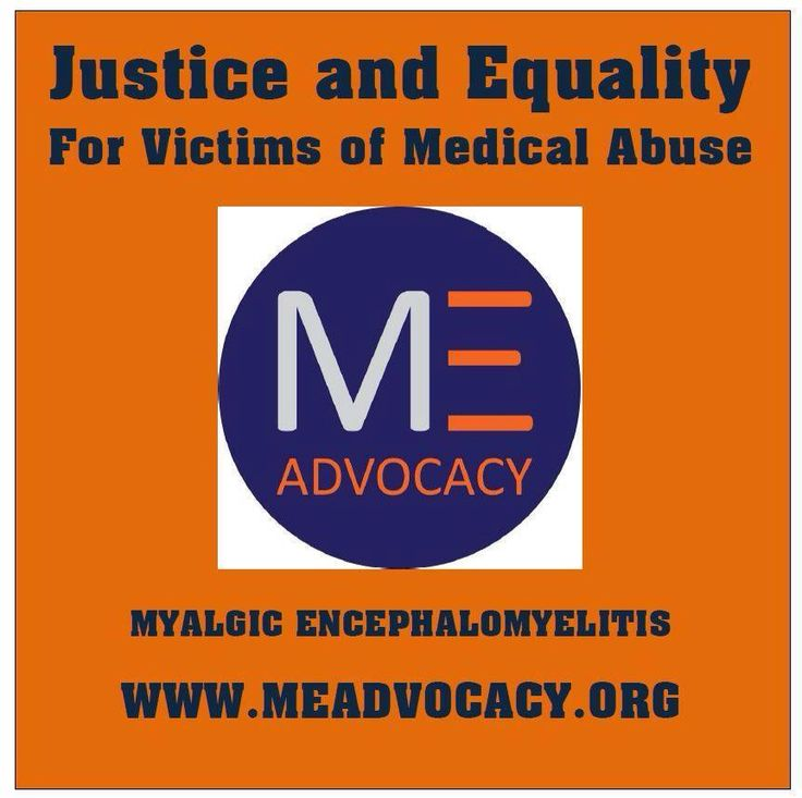 June 2015 USDOJ Protest: Crimes committed against Neuroimmune Diseases/ Post-Sepsis Syndrome #LYME #MyalgicE #MECFS MEadvocacy.org