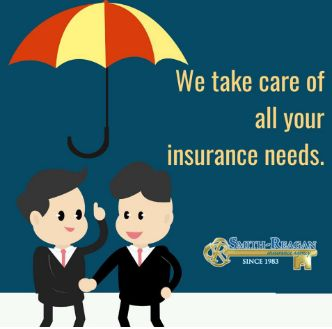 Smith-Reagan Insurance Agency is known to provide excellent insurance policies to safeguard their client's business assets across Brownsville, TX. The experienced staff clarifies the queries of their clients before suggesting any insurance plan. For further information regarding business insurance agency across Brownsville, visit http://www.sra-ins.com/