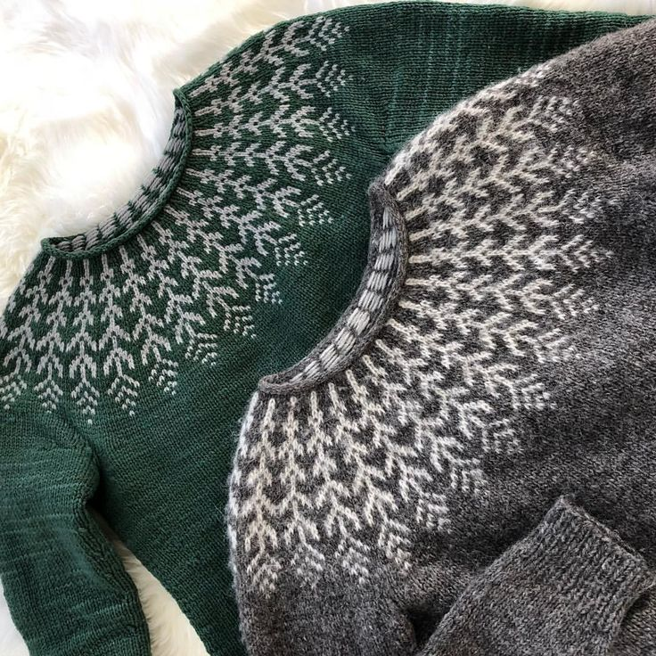 7340 best knitt 0 images on Pinterest | Knitting patterns, Knitting ...