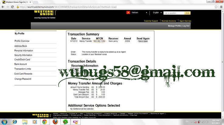 >> WWW.WUBUGZ.NET    HACKED TRANSFERS    BUY 100% LEGIT HACKED PAYPAL ACCOUNTS/transfers,WESTERN UNION transfers,BANK TRANSFER,MONEYGRAM TRANSFER/LOGINS,CCTOP UP,      ****LIVE SCREEN SHARE OR VIDEO PROOF OF ACCOUNTS OR TRANSFERS BEFORE PAYMENT IS MADE!.    ****WE DO NOT SELL ANY FAKE WU BUG SOFTWARE, NO DUMB PAYPAL MONEY ADDERS, NO PAID TO CLICK, FOREX,HYIP...    ****WE DEAL STRICTLY ON TRANSFERS AND LOGINS.    ALL transfers are legit and backed by secure dedicated offshore servers…