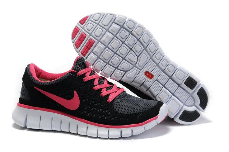 Nike free run women 079 online shopping cheap name for Most discounted online shopping