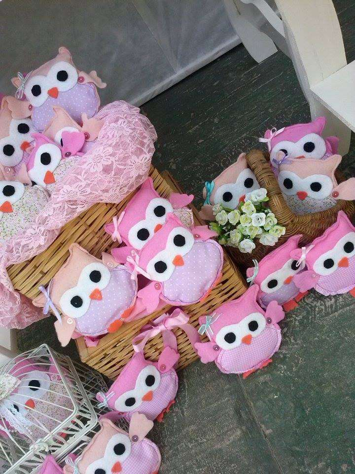 1000 Ideas About Owl Party Decorations On Pinterest Owl