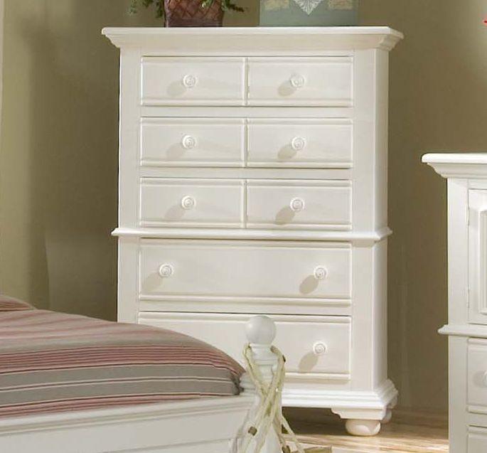 Best White Cottage Bedroom Furniture Gallery Ridgewayngcom