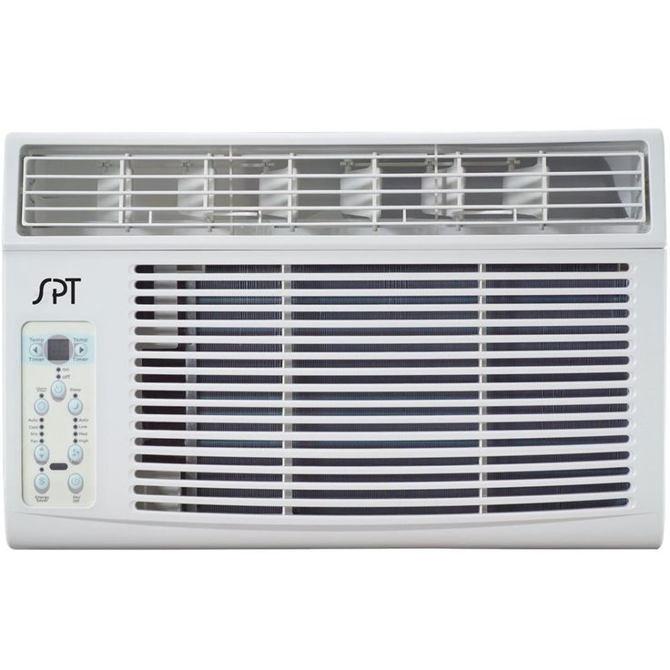 17 best ideas about window air conditioner on pinterest for 17 wide window air conditioner