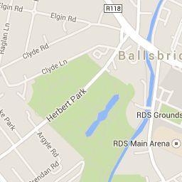 Dylan Hotel Dublin Ireland at #Discount Rates #Cheap World Travel