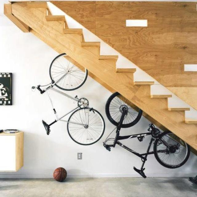 Decorating Design Ideas Space Under Stairs Under Stair Storage For Bicycle  Wonderful Design Underneath Stairs Storage Ideas For Small Spaces
