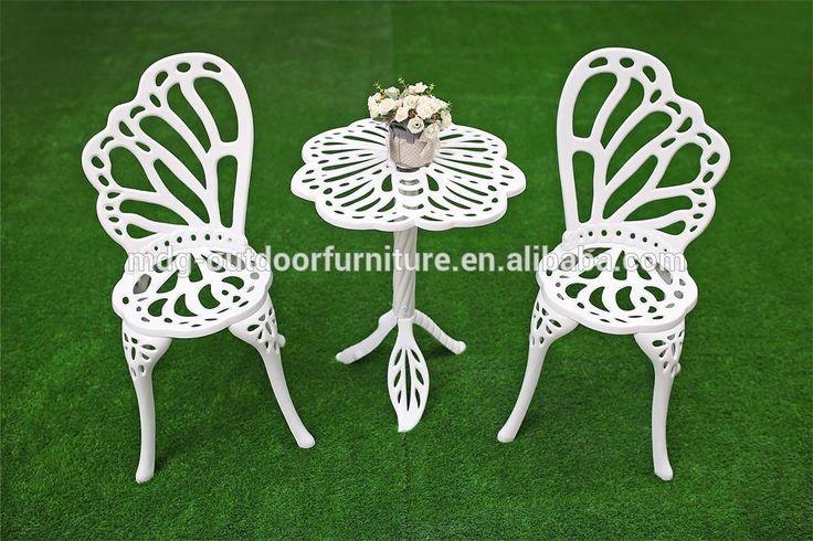 garden furniture sale bamboo leisure wholesale cast aluminium garden art outback furniture