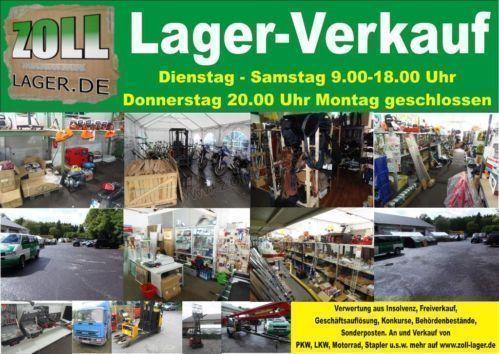 (24) Dog Tag US Style Erkennungsmarken 2 Stü www.zoll-lager.de in Rheinland-Pfalz - Malberg | eBay Kleinanzeigen
