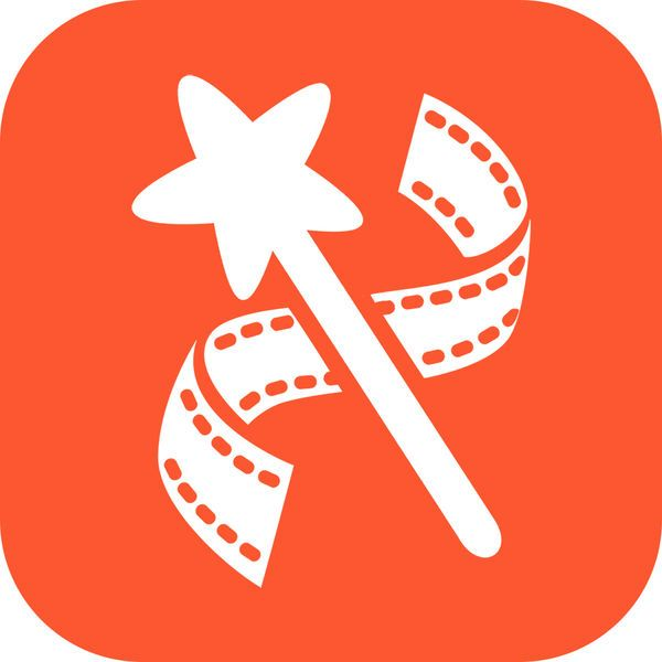 Download IPA / APK of VideoShow: Video Editor & Maker  Movie Maker for Free - http://ipapkfree.download/6495/