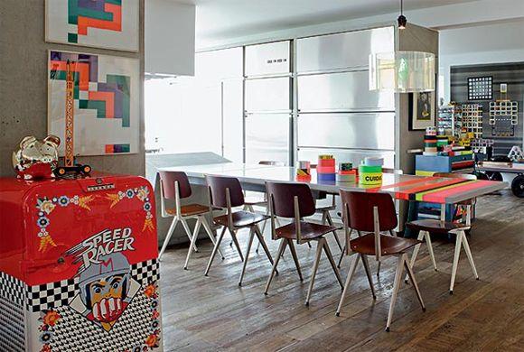 58 melhores imagens de decora o geek no pinterest boas ideias para o lar e quartos pequenos. Black Bedroom Furniture Sets. Home Design Ideas