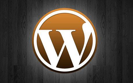 14 essential wordpress plugins