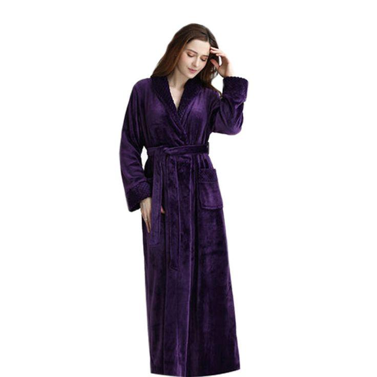 335 best peignoir / robe de chambre femme❤ images on pinterest