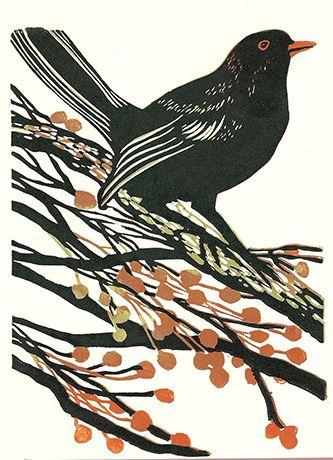 Liz Myhill: illustrator, designer and contemporary artist