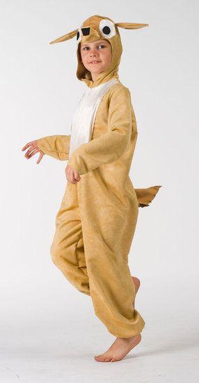 Ree pak kinderen kostuum #ree #reepak #reekostuum